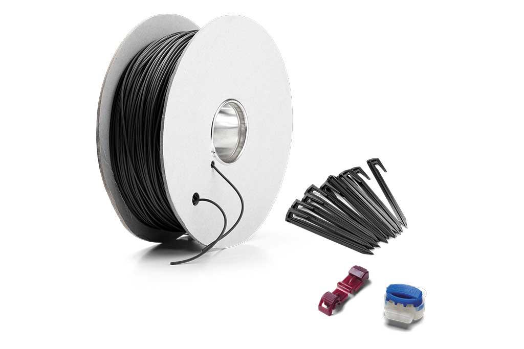 Automower® Installation Kit