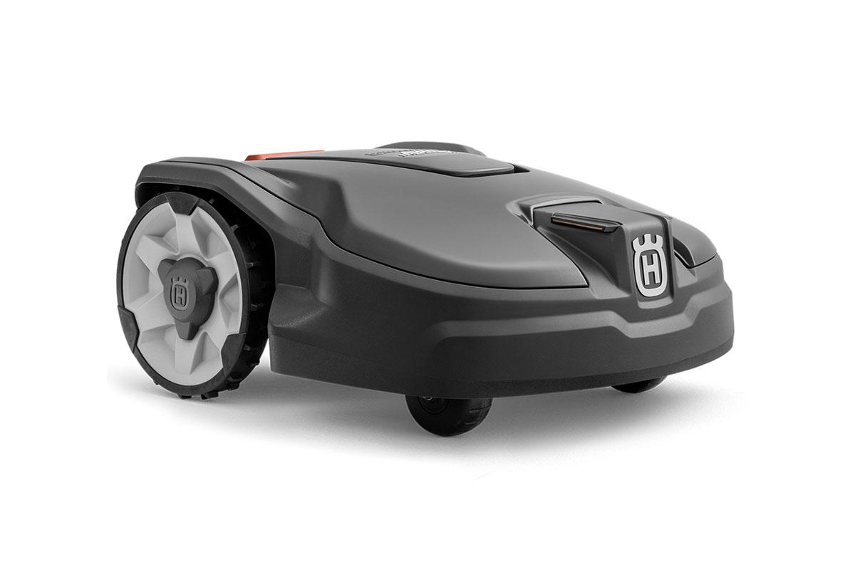 HUSQVARNA AUTOMOWER® 305