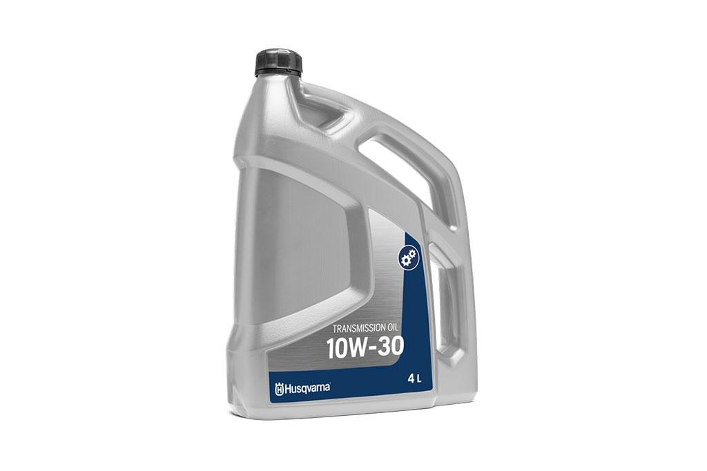 AWD Transmission Oil
