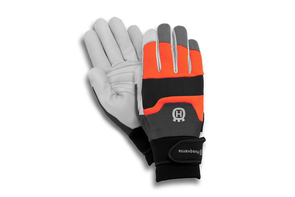 Gloves, Functional